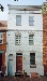 A restored circa 1795 townhouse in Baltimore, Maryland's Fel...